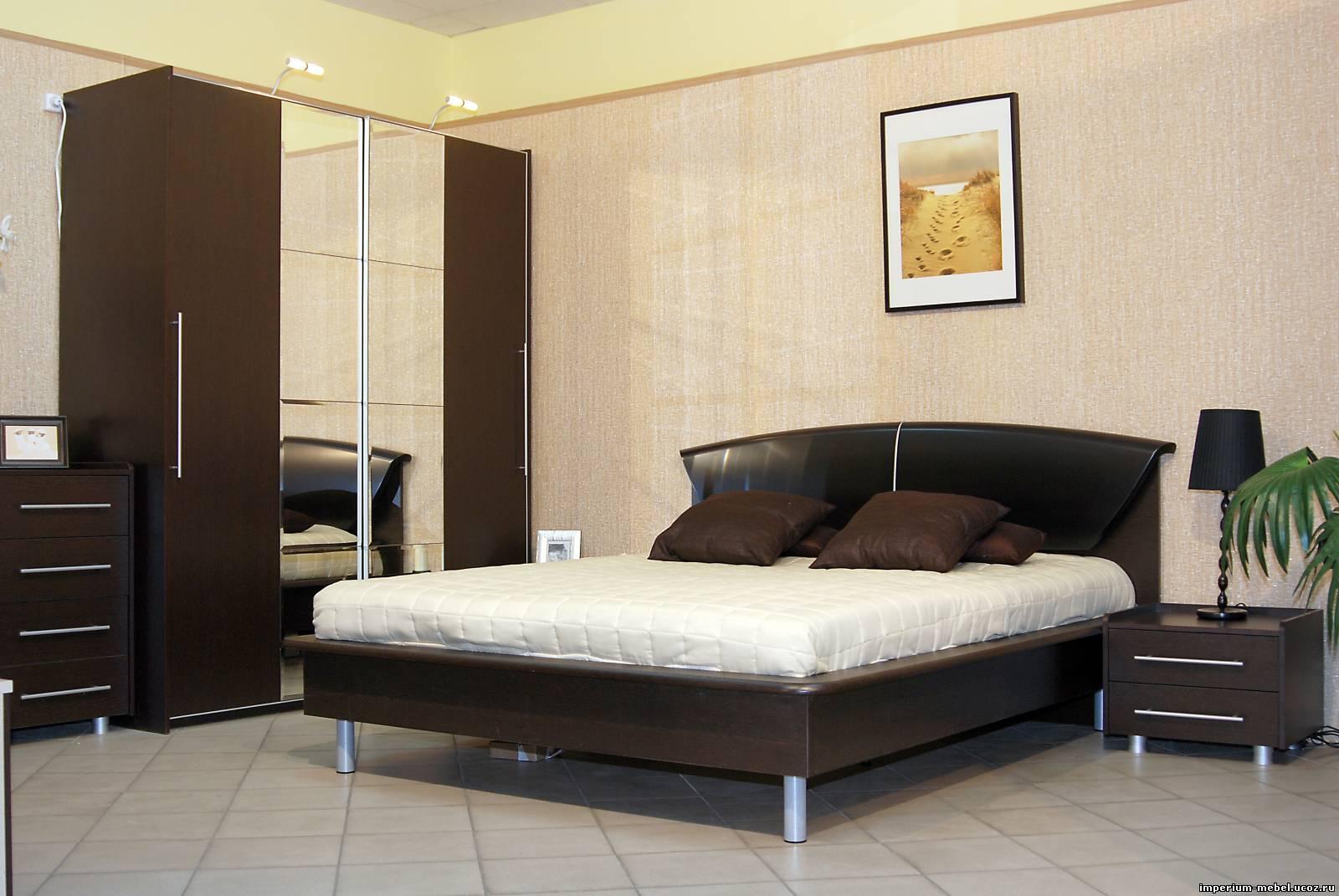 спальные гарнитуры с фото и ценами