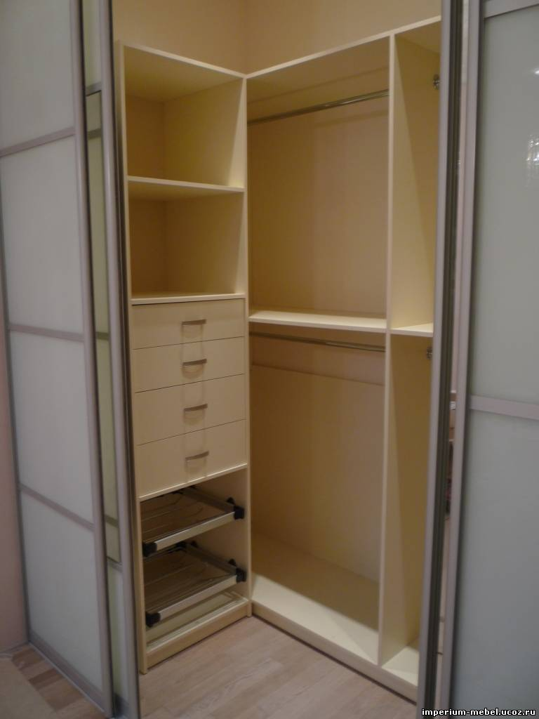 фото реставрация мягкой мебели