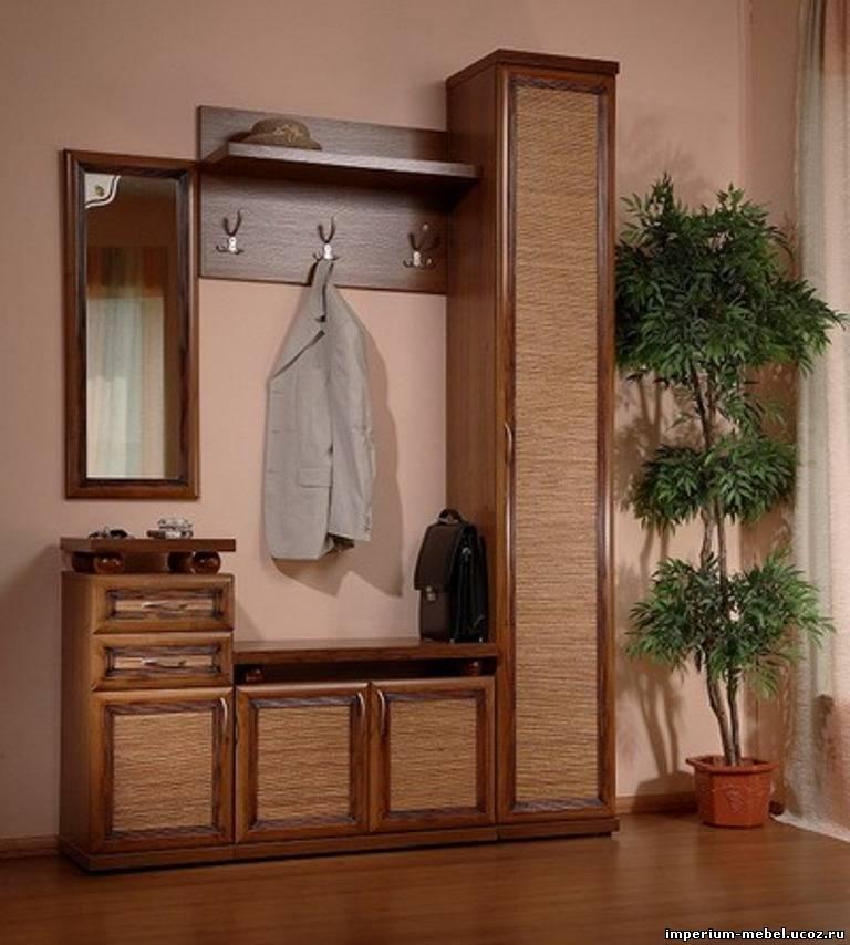 гостиная мебель хабаровск