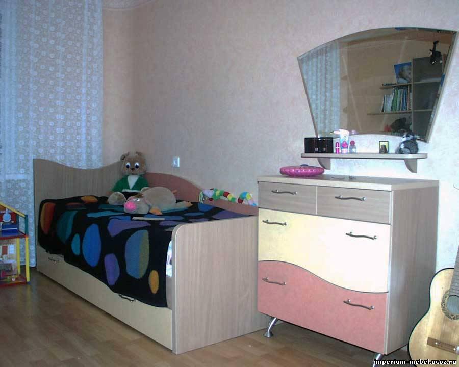 Калининград: делаем мебель под заказ любых стандартов цена 0.